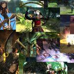 秋の夜長はこのオンラインゲーム&PCで遊べ!