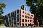NetApp FASで強固な仮想化基盤を構築した鳥取大学