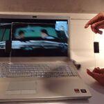 3Dとネット連携がアツい! IFA 2011展示会で見たデジタルAV