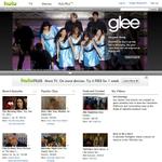 日本版Huluはそこまで衝撃的じゃない