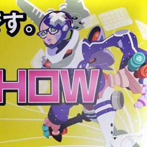 東京ゲームショウ2011レポート