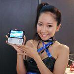 「Xperia PLAY」対応ゲーム発表 初代PSの名作がプレイ可