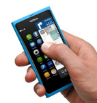 MeeGoは死なず 元Nokia社員がベンチャー立ち上げで継続