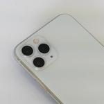 高性能を意識せずに使いこなせる「iPhone 11 Pro」のトリプルカメラ