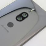 4K液晶&デュアルカメラが魅力のXperia XZ2 Premium使い勝手は?
