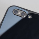 ZenFone 4とZenFone 4 Proのカメラ機能の違いを検証!