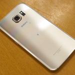 「Galaxy S6」はストイックにスタンダードさを追求したスマホだった!