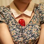 通話特化型可変PHS「Heart」は乙女心を自動生成してくれる?