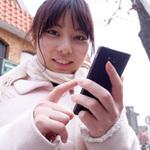 デカちっちゃいスマホ「AQUOS PHONE Xx mini」は使い勝手ヨシ!