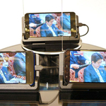 夏のソフバン最強機「AQUOS PHONE Xx」をネッチリテスト