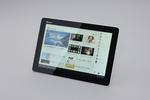 9975円で買えるドコモのWi-Fi専用タブレット「dtab」を楽しむ