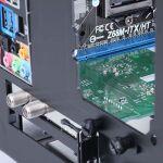 可能性は無限大! Mini-ITXをNASや録画マシンとして活用する