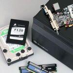 小型PCが作れる Mini-ITXを組む際の注意点はココ!