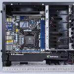 小型PCだって十分イケる! Mini-ITX入門
