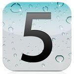 「iOS 5」—インストールのポイントと「通知センター」
