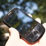 契約ナシで使えてなかなか便利な「b-mobile 1GB定額」