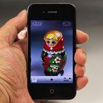 「iOS 5」―カメラ機能の使い勝手が大幅向上、撮影が快適に