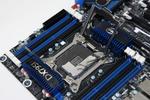 Core i7-3960XとX79マザーが放つエクストリームな性能とは?