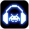 絶対遊びたいiPhoneゲーム2011【音楽&頭脳】