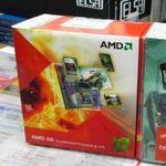 5万円でも驚きの快適さ!? AMD A6で作る低価格自作PC