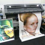 日本HP、商業印刷ソリューションのデモセンターを開設