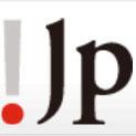 海賊版サイト対策とDNSブロッキングの議論など2018年の「ドメイン名ニュース」