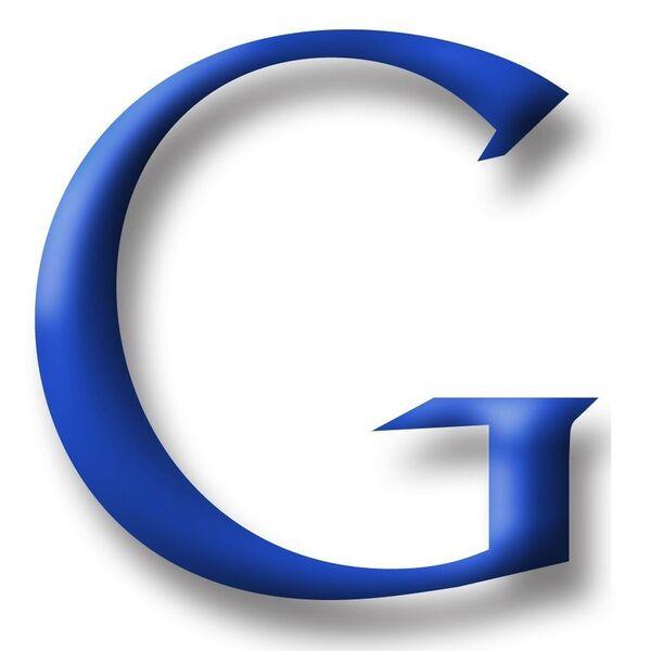 これが定番!Googleを使うコツ教えます