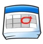 Googleカレンダーを確実に便利にする10の方法
