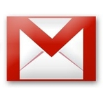 Gmailを確実に便利にする10の方法