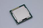 内蔵GPUの存在を大きく変える「Sandy Bridge」の性能とは?