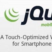 人気著者が解説するjQuery Mobile入門セミナー