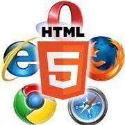 HTML5要素のブラウザー実装状況を調べてみた