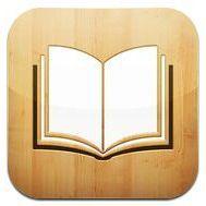 米国にiBooks 2が必要だった理由