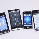 まだまだ機能盛りだくさんのAV連携アプリ&PS VitaのAV連携