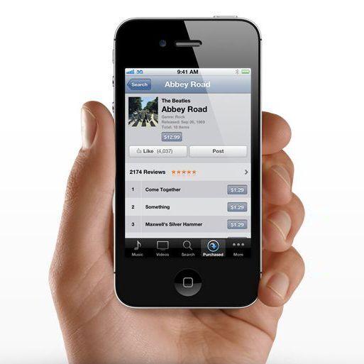 iPhoneでもやっぱ良い音で聴きたい! 対応オーディオ機器一挙紹介