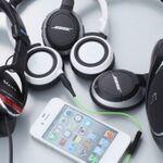 iPhoneヘッドフォン本気で選ぶならこの1本!