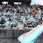ついに今年最後のレース! 富士特別戦応援シートを開催