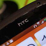 これはビックリ! HTCとKDDIが日本に特化した端末を開発