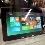 タブレットや低価格PCを狙う ARM版Windows 8とは何か?