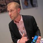 Nokiaに聞くWPとエコシステム戦略、そして4100万画素カメラ