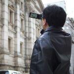 ブラリ街歩きに最適なビデオカメラはこれだ!!
