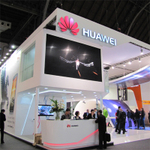 「2015年にトップ3を目指す」 中国Huaweiのスマホ戦略