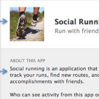 Facebookの開発者登録とモバイルアプリの作成準備