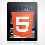 HTML5の電子雑誌を作りたい人を募集します