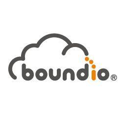 Webと電話をつなぐAPI、KDDIウェブが提供