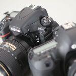 ニコン「D800」&キヤノン「EOS 5D Mark III」の画質総チェック!