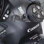 超人気で品薄!? ニコン「D800」とキヤノン「EOS 5D Mark III」