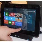 Windows RTタブレットにSnapdragon S4で攻め込むクアルコム