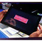 TechEdでWindows 8の隠された機能やテストツールを見た