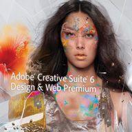 Adobe CS6登場、月額5000円のCreative Cloudも